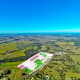 Proposed Manufactured Home Park close to Hervey Bay