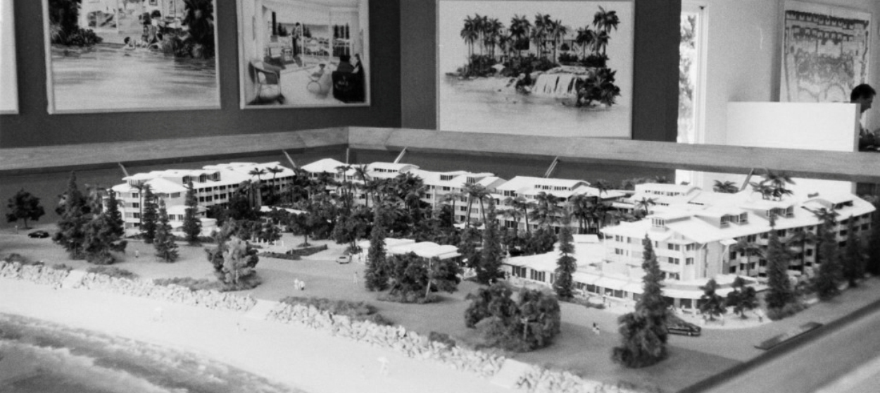 Alexander-Beach-Resort-Conjunctional-Agent-In-Sale-Of-Developmet-Site-1